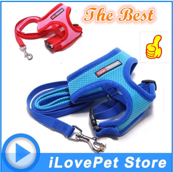 Ошейники и Поводки для собак OEM Cama Cachorro Led up GL005