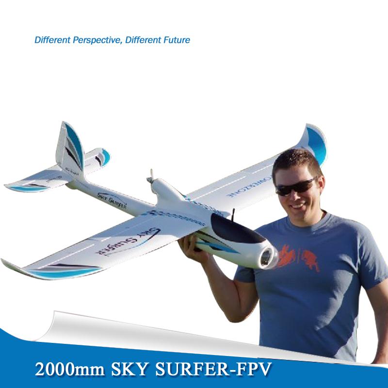 Запчасти и Аксессуары для радиоуправляемых игрушек Boscam /RPSMA FPV aviao antennas