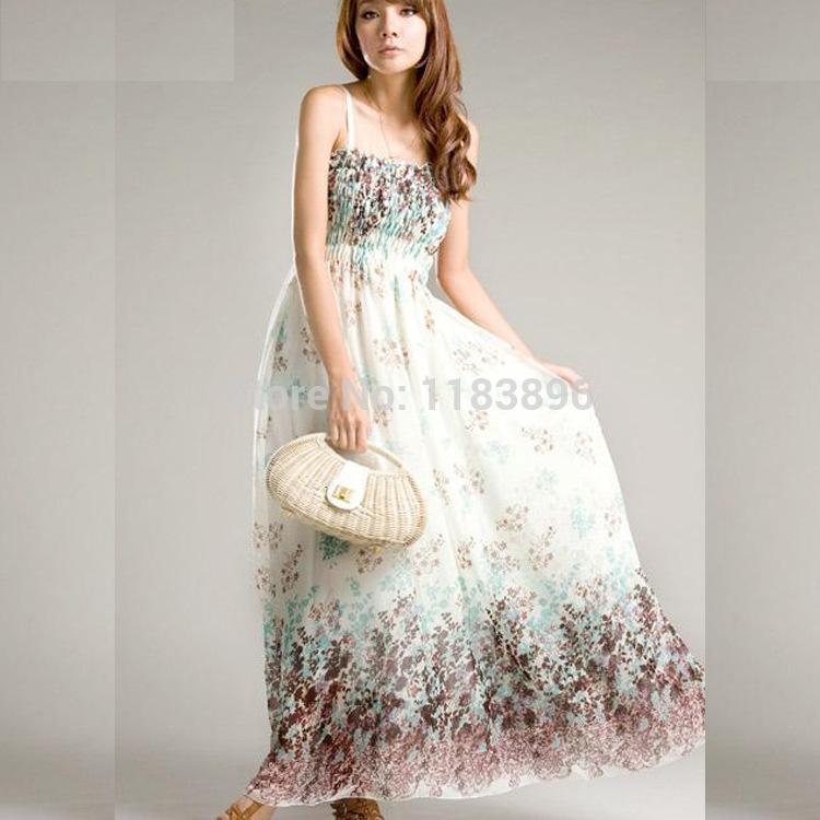 Женское платье BRG , A0283