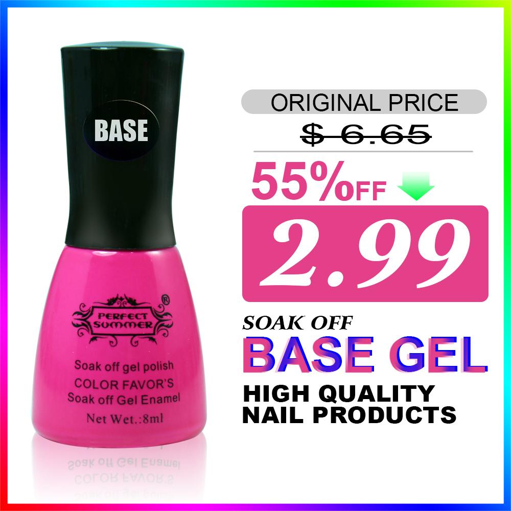 2015 New Arrival Hot Sale 55%-off 1pcs Sale Soak-o...