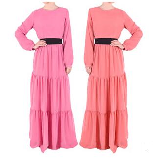 Мусульманская одежда MIC  39879108171