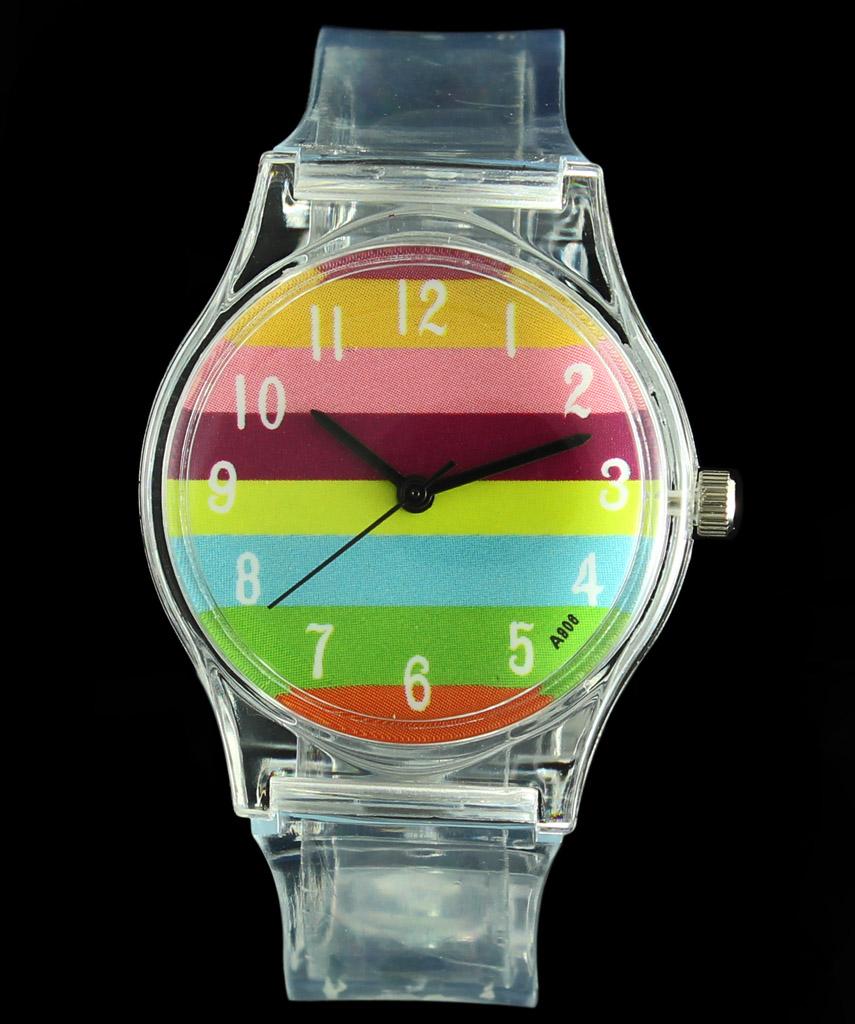 Ремешок для часов 18 Band Faux WB-TB100