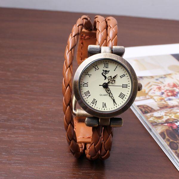 2015 Limited Top Quartz Fashion Hardlex Watches Hi...