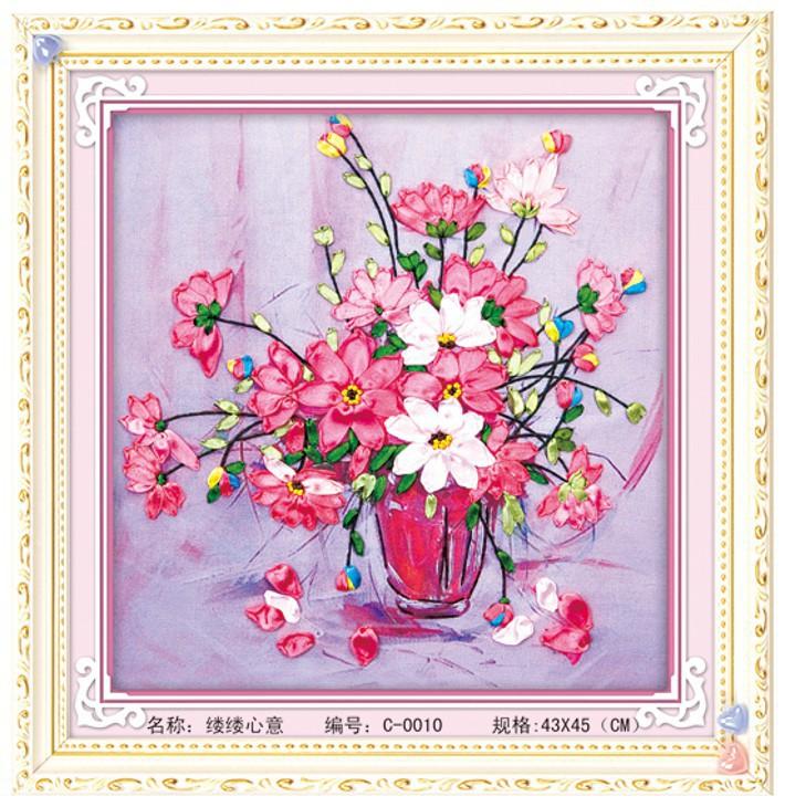 Полная дрель масляной живописи висит картина декоративная живопись ремесла, живопись выдающего алмаз вышивка