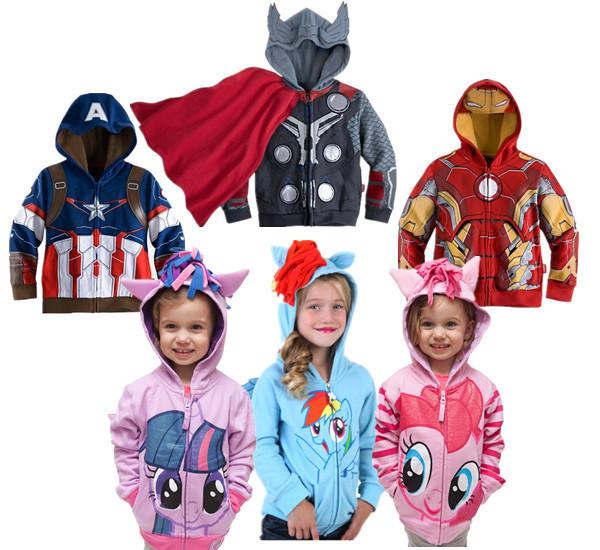 Одежда Для Детей Россия