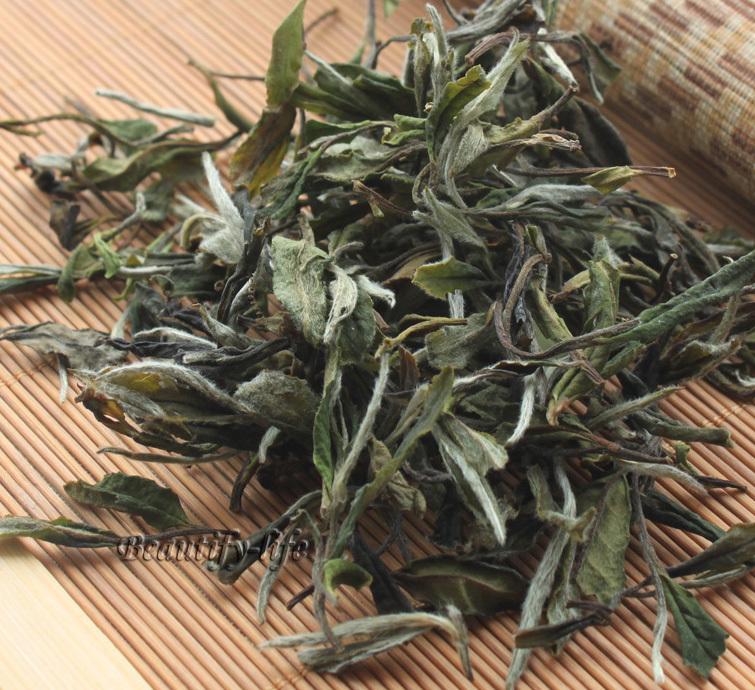 Чай молочный улун 250 , Frangrant