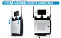 Маршрутизатор Fast Wifi Fw310 300 wi/fi 802.11