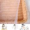 Ткань DIY patchwork Fabric, Hexagonal, 150Pcs/Lot, 50 Colors No Repeat