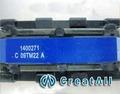 Электронные компоненты 10 11003582