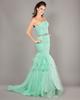 Вечернее платье Terence Bridal