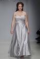 Свадебное платье Terence Bridal TWD185