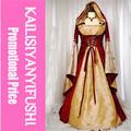 Маскарадный костюм Hot Sale Sexy Animal Costume For Woman, Adult Cosplay Costume For Halloween, Mascot Costume For Adult