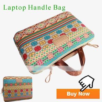 laptop bag-3
