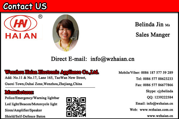 9 contact us