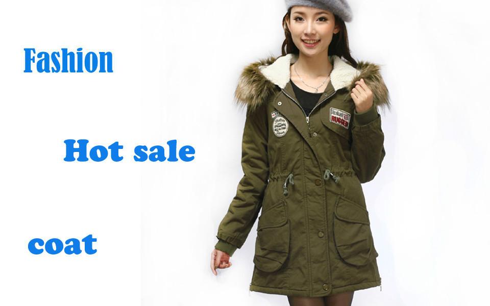Дешевая Верхняя Одежда Для Женщин С Доставкой