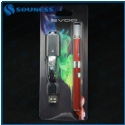 evod mt3 blister kit