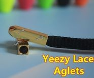 yeezy laces aglets A (5)