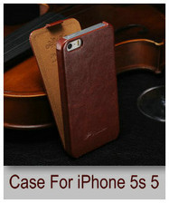 case for iphone5s 5