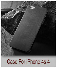 case for iphone4s 4