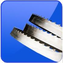 bandsaw blades22