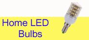 185x83 home led bulbs 1