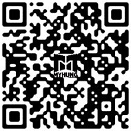 cn111446257