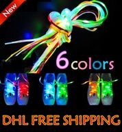 LED SHOELACES 1