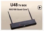 under ad u48 184x131