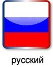 pyccknn