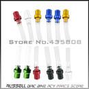 12pcs-Colorful-fuel-tank-vent-valve-tube-Dirt-Bike-Tank-Cap