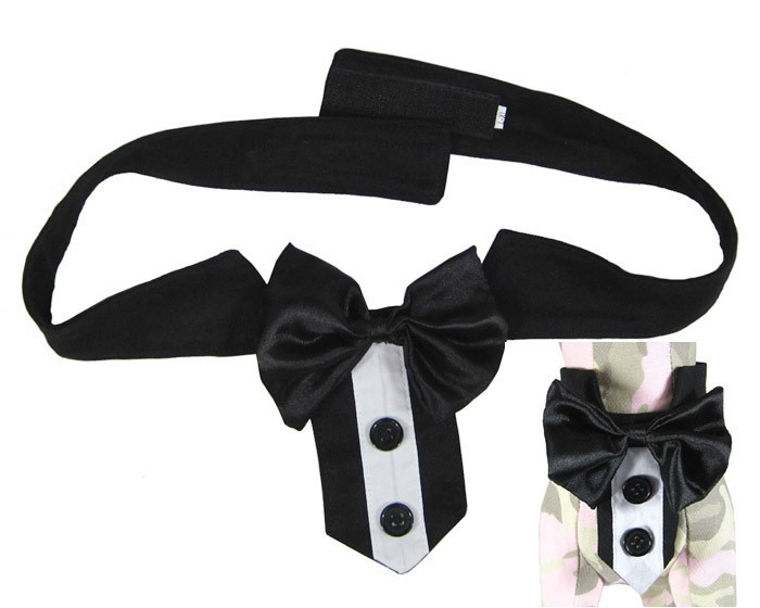 Large-Dog-Tie-Collar-big-dog-s-party-bowtie-for-wedding-grooming