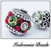 indonesia-beads