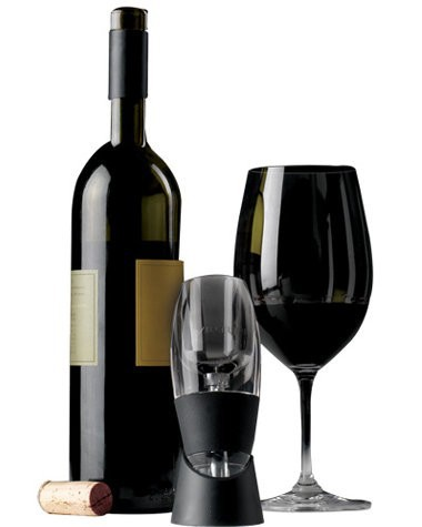 wine-aerator-protable