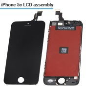 iPhone 5sc lcd assembly_180x180