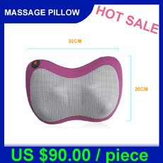 GUO023 carhome massager2