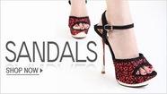 banner_sandals