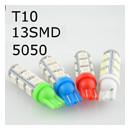 T10-13-5050