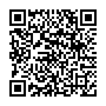 yourQRcode