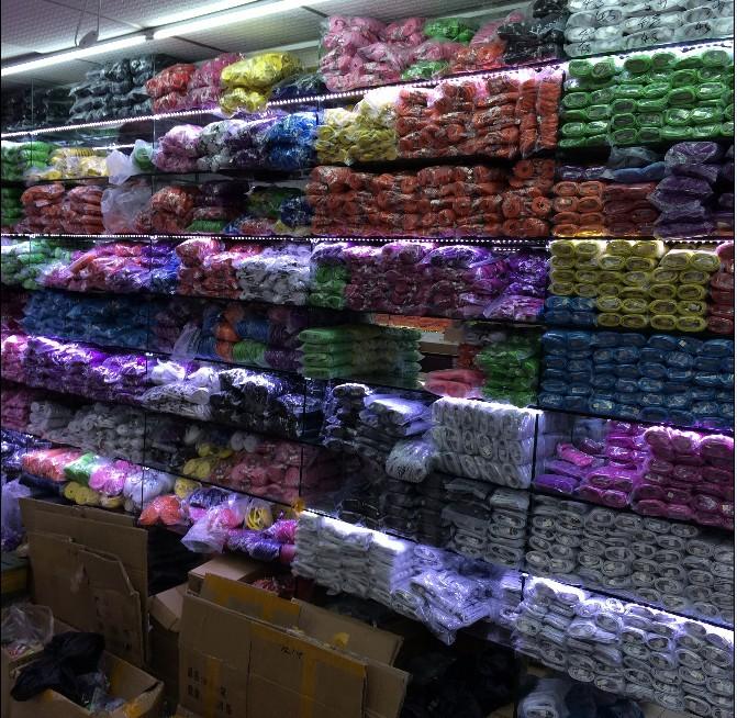usb store2