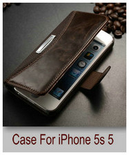 case for iphonr5s