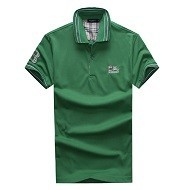 Casual-Men-Clothing-Famous-Brand-Short-Sleeve-Man-Polo-Shirts-Fashion-New-2014-Men-s-Brand