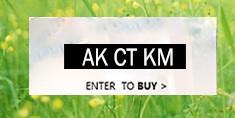 AK CT KM