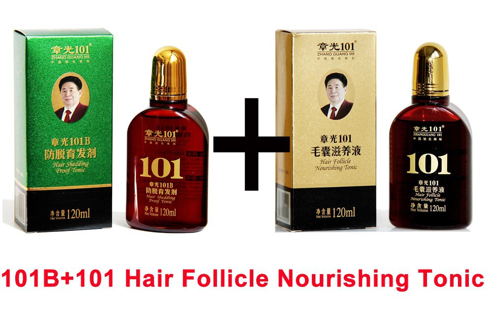 101b ziyang2 Hair Tonic