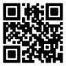 qrcode-2013-10-24-1154105069 (1)