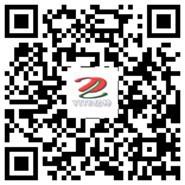 YITE Barcode black.jpg