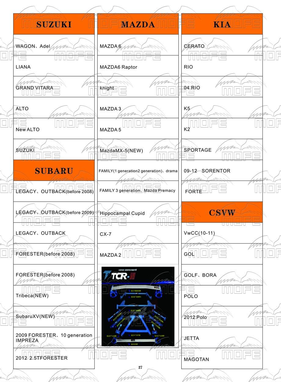 Sales Brochure 27