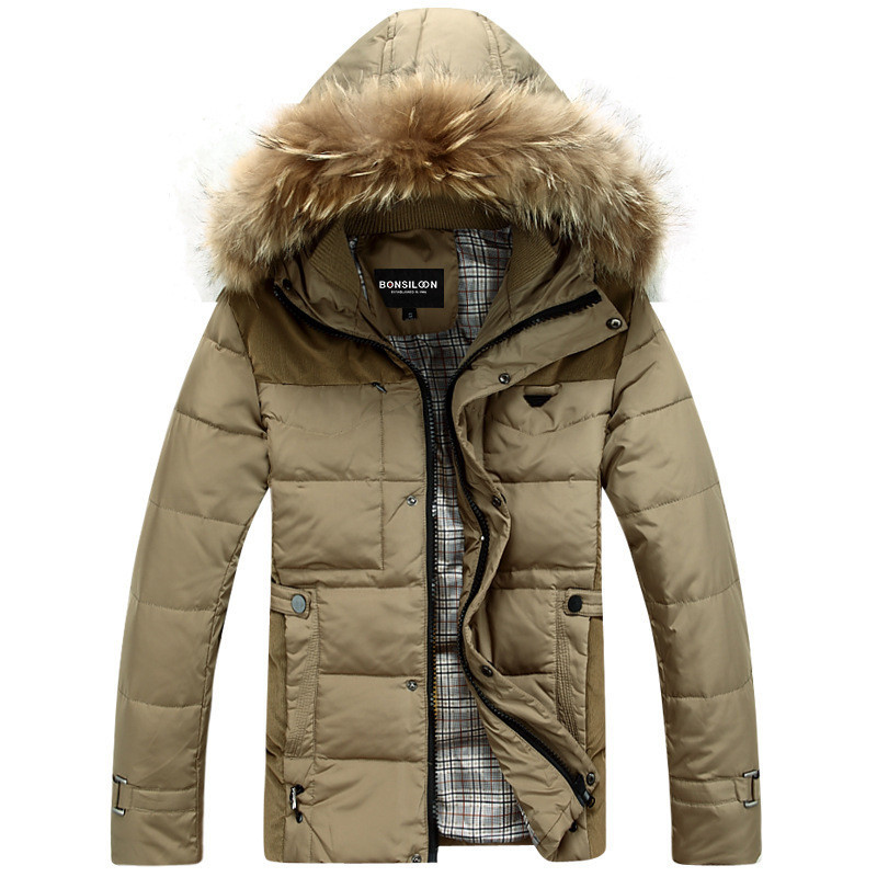 Free-shipping-2013-hot-sale-winter-down-jacket-Sport-jacket-mens-outdoor-jacket-winter-clothes-Men
