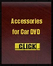 car video player 4