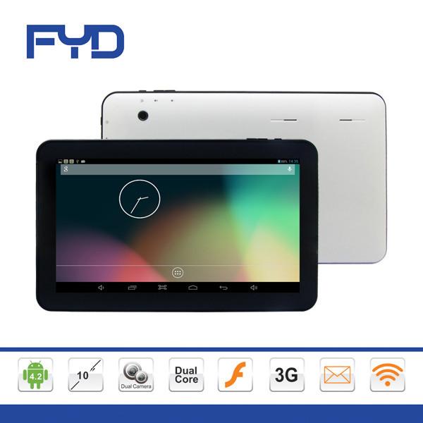 SF-M1002 FYD 600