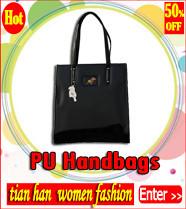 bags 1
